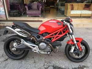 used bikes for sale in lahore   pakwheels