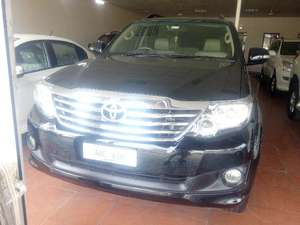 Slide_toyota-fortuner-2-7-automatic-2013-12678329