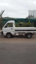 Slide_changan-kalash-pickup-2-2016-12718429