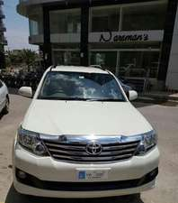 Slide_toyota-fortuner-2-7-automatic-2013-12719301