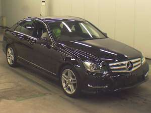 Mercedes benz c class c180 2015 for sale in karachi for Mercedes benz cpo checklist