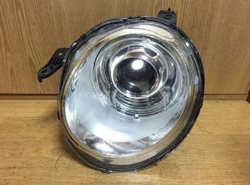 honda n one headlight Image-1