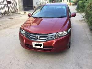 Slide_honda-city-i-vtec-2-2011-12793005