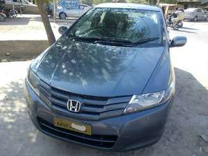 Slide_honda-city-i-vtec-2-2013-12792384