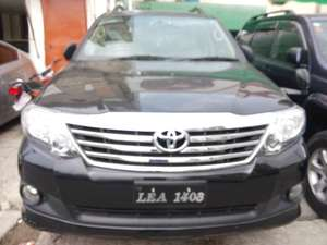 Slide_toyota-fortuner-2-7-automatic-2014-12803623