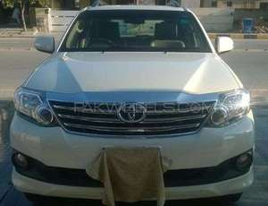 Slide_toyota-fortuner-2-7-automatic-2013-12816988