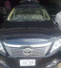 Slide_toyota-camry-2-4-up-specs-automatic-2012-12846578