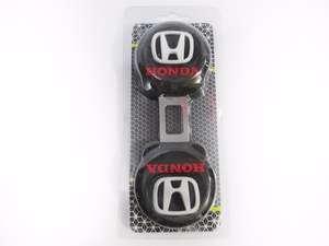 Honda Seat Belt Buckle - PA10 in Lahore