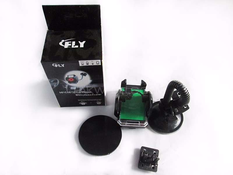 Mobile Holder FLY - PA10 Image-1