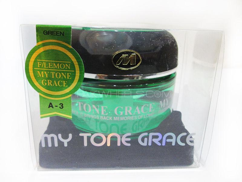 Air Freshner My Tone Grace A - 3 Image-1