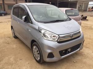 Nissan Dayz 2015 for Sale in Karachi