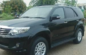 Slide_toyota-fortuner-2-7-automatic-2013-12970770
