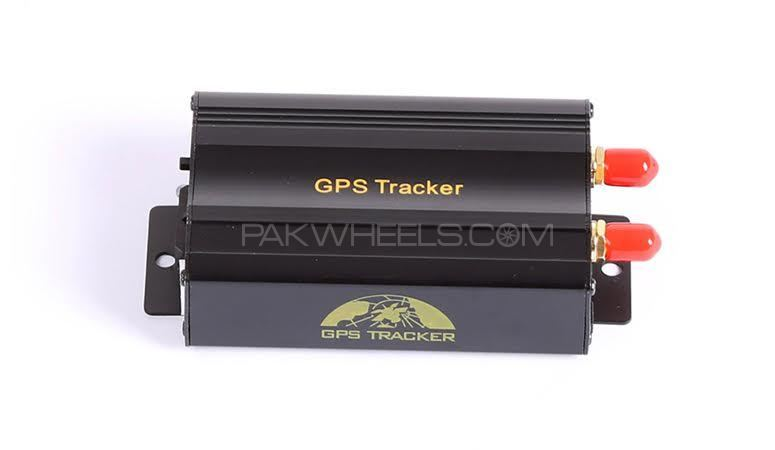 Self monitoring vehicle tracking security system for sale for Self security system