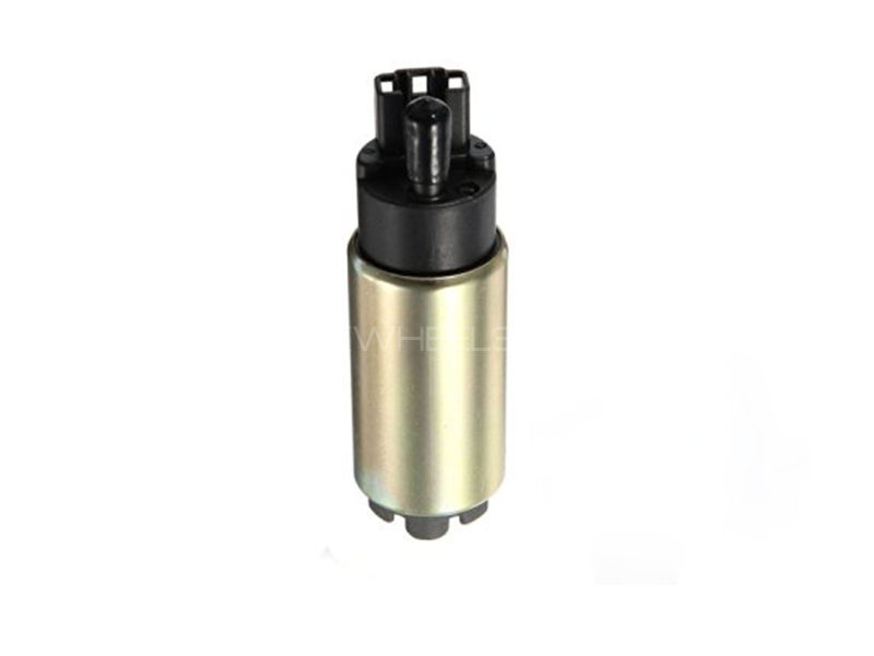 Fuel Pump Honda City 1998-2001 - 90381-SV7-A01 in Lahore