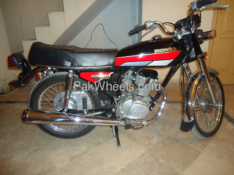Summary -> Free Classifieds Ads For Motorcycles In Karachi Olxcompk