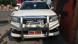 Slide_toyota-fortuner-2-7-automatic-2015-13016055