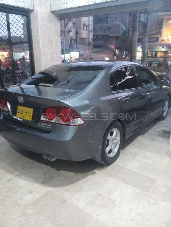 Honda Car Prices in Pakistan  Latest Market Rates for