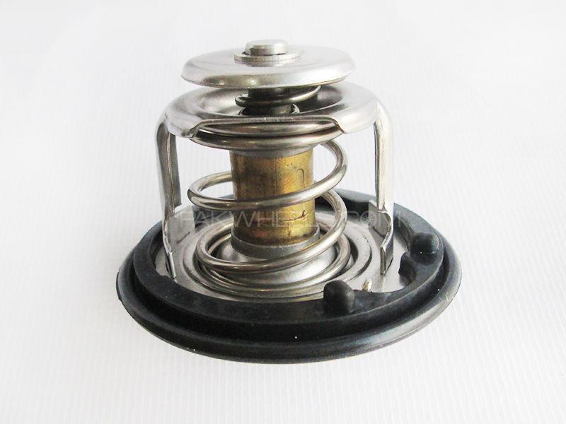Thermostat Valve Honda Universal - 19301-P08-361 in Lahore