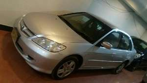 Honda Civic EXi 2006 for Sale in Karachi