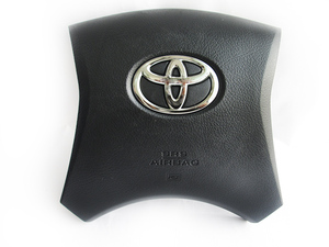 Air Bag Cover Toyota Corolla Xli 2009-2013 - 45112-06210 in Lahore