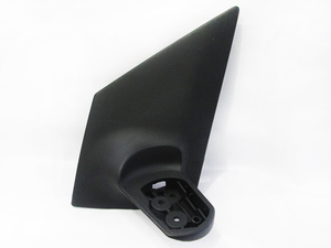 Side Mirror Base Toyota Corolla 2009-2013 in Lahore