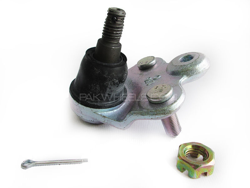 Honda Civic Reborn Ball Joint 2008-2011 - 51225-SNA-A00 Image-1