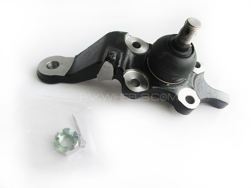 Toyota Prado Ball Joint 1996 - 43330-39585 in Lahore