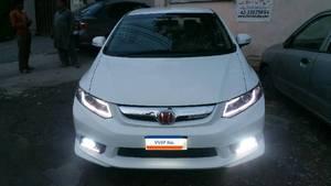 Honda Civic VTi Prosmatec 1.8 i-VTEC 2014 for Sale in Lahore