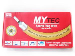 Mitsubishi Mini Pajero Plug Wire Set in Lahore
