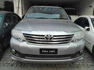 Slide_toyota-fortuner-2-7-automatic-2013-13175901