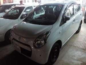 Suzuki Alto G 2013 for Sale in Hyderabad