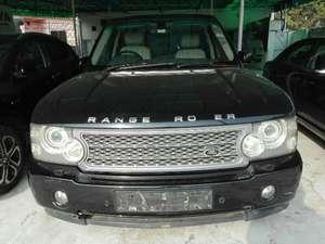 Slide_range-rover-any-model-156-2005-13309357