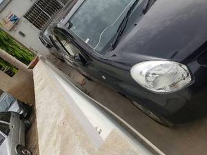 Toyota Passo X L Package 2013 for Sale in Karachi