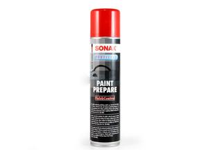 Sonax Profiline Paint Prepare - 400ml in Lahore