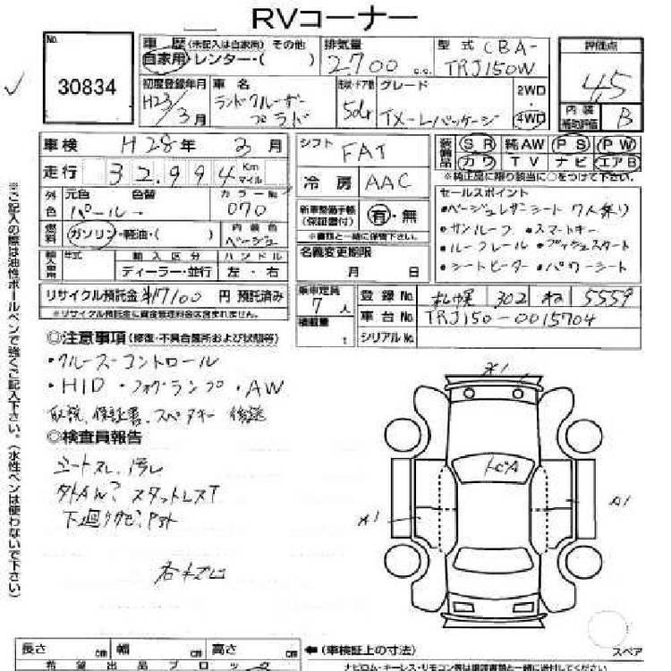 gmg fuse box wiring diagram  diagram  auto wiring diagram
