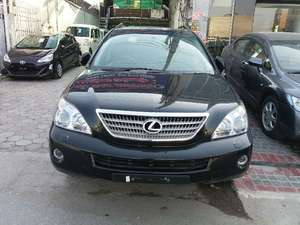 Slide_lexus-rx-series-400h-2008-13367852