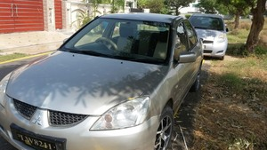 Mitsubishi Lancer 2005 for Sale in Lahore