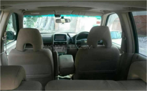 Slide_honda-cr-v-2004-13422562