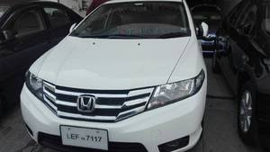 Slide_honda-city-aspire-1-3-i-vtec-2015-13466944