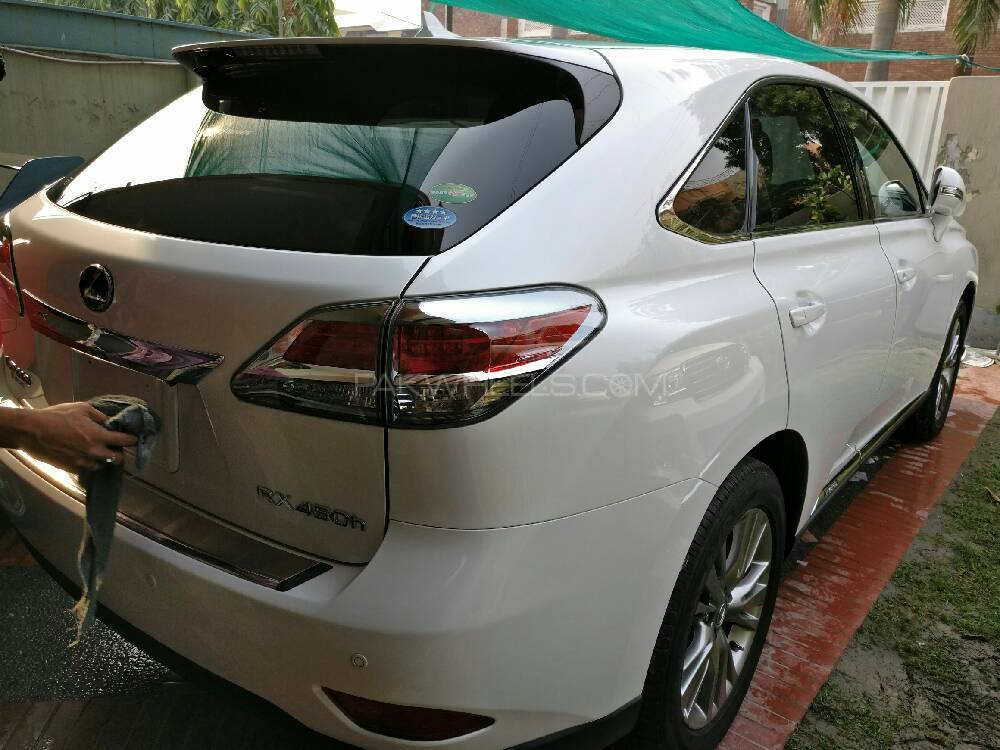 Burnt Cars For Sale In Pakistan