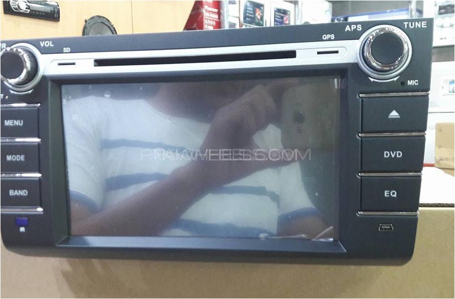 premier car audio Image-1