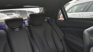 Slide_mercedes-benz-s-class-s400l-hybrid-2016-13547277