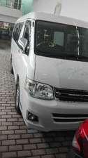 Slide_toyota-hiace-commuter-highroof-dual-a-c-2013-13569344