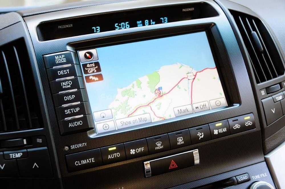 navigation Image-1