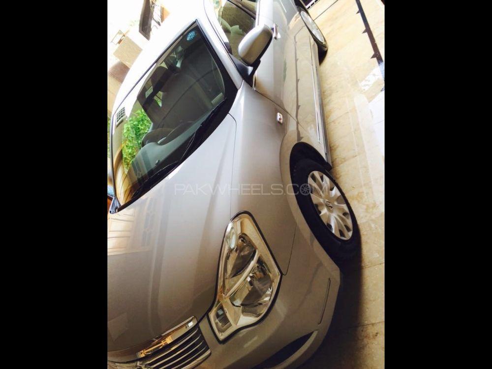 Nissan Bluebird Sylphy 2006 Image-1