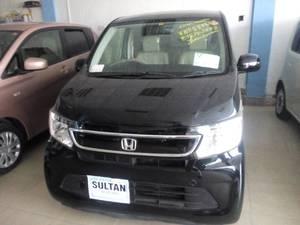 Honda N One G 2014 for Sale in Multan
