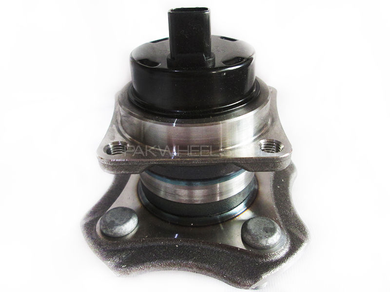 Toyota Corolla CHINA Rear Wheel Hub-ABS Gli 2002-2008 Image-1