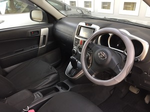 Slide_toyota-rush-g-l-package-8-2012-13806867