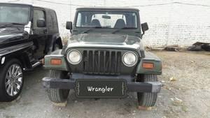 Slide_jeep-wrangler-special-edition-3-2000-13816092