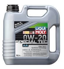 M.M. LUBE OIL SHOP # 13 HAROON CENTR. AUTHORIZED DISTRIBUTOR LIQUI MOLY PRODUCT. Image-1